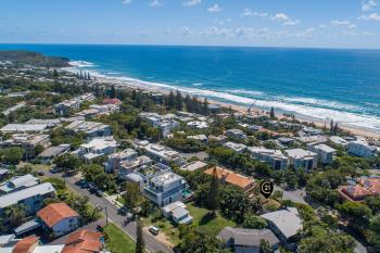 3 Henderson St, Sunshine Beach, QLD 4567