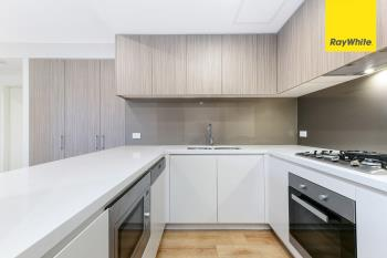 A107/28-34 Carlingford Rd, Epping, NSW 2121