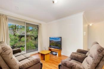 14 107-109 Lane St, Wentworthville, NSW 2145