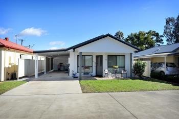 35/19 Power St, Tamworth, NSW 2340