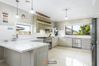 8 Woods St, Colac, VIC 3250