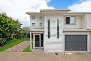 1/1548 Anzac Ave, Kallangur, QLD 4503