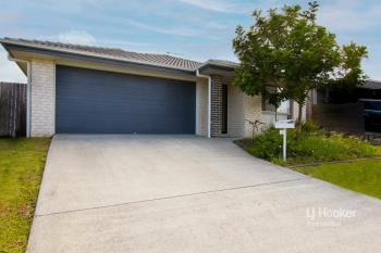 6 Bright St, Yarrabilba, QLD 4207
