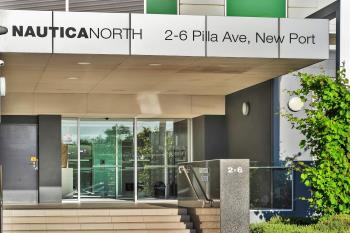 407/2-6 Pilla Ave, New Port, SA 5015