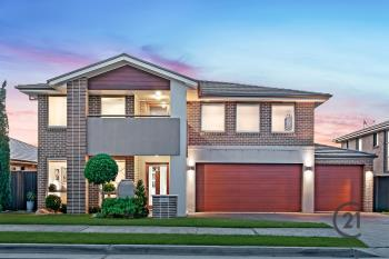 26 Stynes Ave, North Kellyville, NSW 2155
