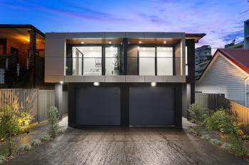 75 Hannan St, Maroubra, NSW 2035