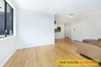 4/20 Edwin St, Regents Park, NSW 2143