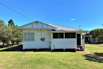 74 Markwell St, Kingaroy, QLD 4610