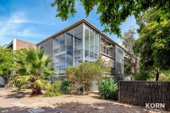 41/19 South Tce, Adelaide, SA 5000