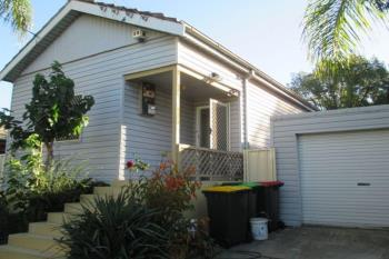 104 Clyde St, Granville, NSW 2142