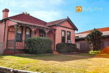 1019 Canterbury Rd, Lakemba, NSW 2195