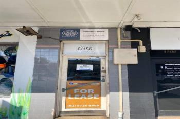 6/456 Hume Hwy, Yagoona, NSW 2199