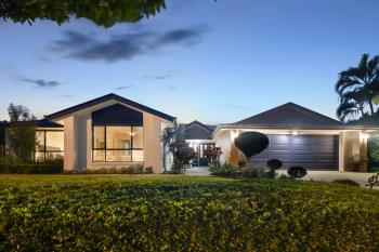 192 Saturn Cres, Bridgeman Downs, QLD 4035