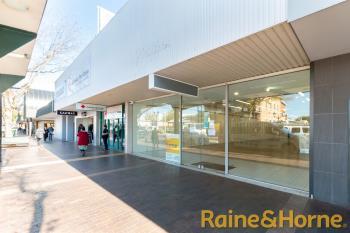 165 Macquarie St, Dubbo, NSW 2830