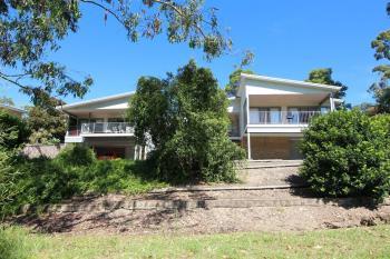 51 Hilltop Pkwy, Tallwoods Village, NSW 2430