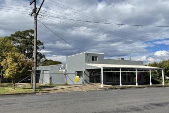 48-52 Capper St, Tumut, NSW 2720