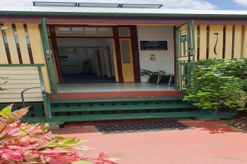 6/59 Roderick St, Ipswich, QLD 4305