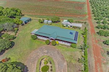 159 Farnsfield Rd, North Isis, QLD 4660