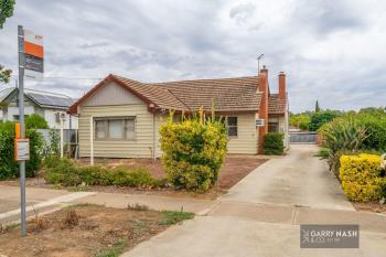25 Green St, Wangaratta, VIC 3677