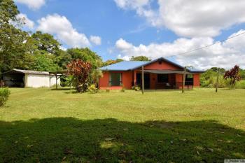 1367 Old Tully Rd, Maadi, QLD 4855