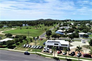 98 Herbert St, Bowen, QLD 4805