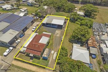 9 Alexandra St, Bundaberg East, QLD 4670