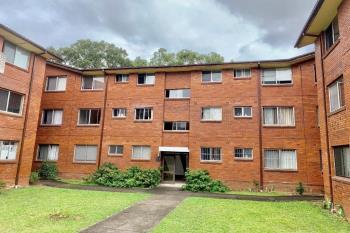 6/190 Sandal Cres, Carramar, NSW 2163