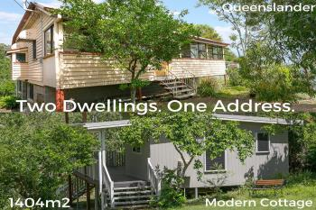 26 Rowland Tce, Coalfalls, QLD 4305