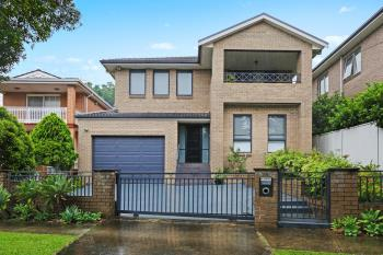 74 Ocean St, Pagewood, NSW 2035