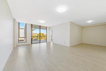 503/88 Bay St, Botany, NSW 2019