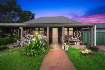 46 Woodford St, Minmi, NSW 2287