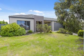 11 Goodenia Ct, Darley, VIC 3340