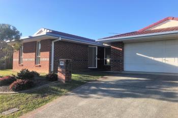 7 Eggleton St, Wakerley, QLD 4154