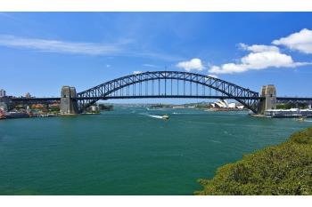 L6/14-28 Blues Point Rd, Mcmahons Point, NSW 2060