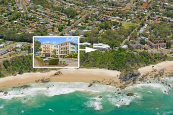 304/68 Pacific Dr, Port Macquarie, NSW 2444
