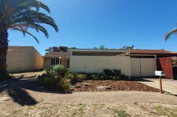 14 Gannet Gr, Semaphore Park, SA 5019