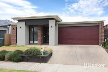 12 Denman Dr, Point Cook, VIC 3030