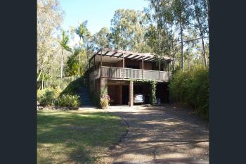 32 Kanangra Cl, Karana Downs, QLD 4306