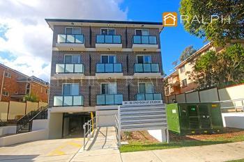 104/94-96 Croydon St, Lakemba, NSW 2195