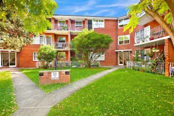 10/62-66 Burlington Rd, Homebush, NSW 2140