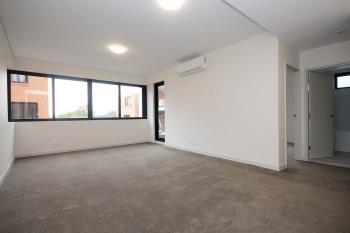 209/351C Hume Hwy, Bankstown, NSW 2200