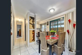 15/6 Buddy Holly Cl, Parkwood, QLD 4214