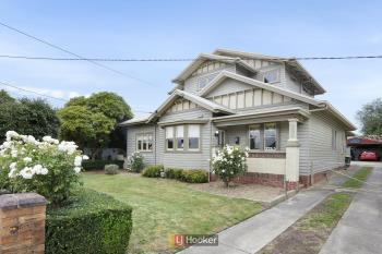 30 Campbell St, Colac, VIC 3250
