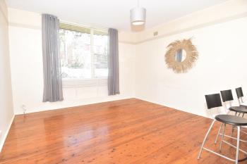 2/20 Oxley Ave, Jannali, NSW 2226