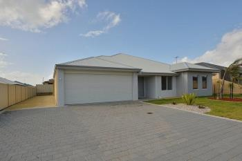 11 Ringtail Path, Dawesville, WA 6211