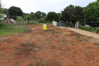 2 Pioneer St, Batlow, NSW 2730