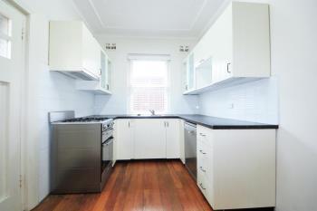 1/206 Gale Rd, Maroubra, NSW 2035