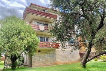 3/34 Mcburney Rd, Cabramatta, NSW 2166