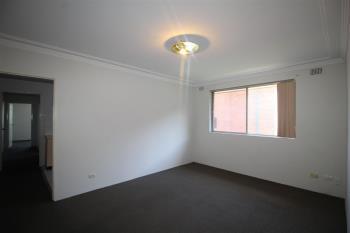 8/62 Ferguson Ave, Wiley Park, NSW 2195