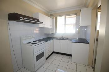 5/53 Shadforth St, Wiley Park, NSW 2195